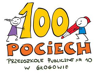 logo pp10 Głogów